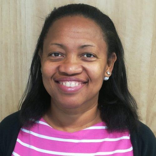 Esperanza Idland