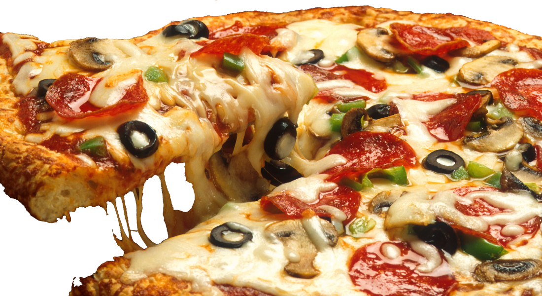 Pizzakveld fredag 17.aug. kl.19.30-22.00 for 8.klassinger